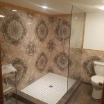 Ryan Douglas Bathroom Remodel
