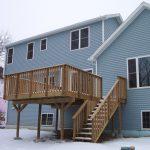 Ryan Douglas Home Improvements Exterior Work