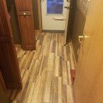 Ryan Douglas Home Improvements Flooring Installation